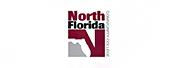 北佛罗里达社区学院