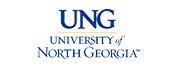 北乔治亚大学