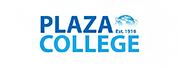 普拉扎学院