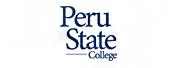 秘鲁州立学院