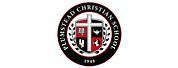 普林斯迪基督学校