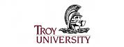 特洛依大学