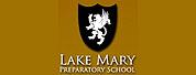 玛丽湖预备高中