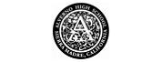 阿尔文诺中学