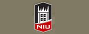 北伊利诺伊大学