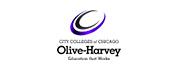芝加哥城市学院--奥利弗哈维学院