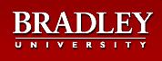 布拉德利大学