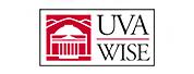 弗吉尼亚大学怀斯分校