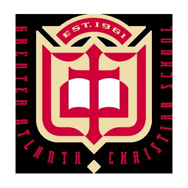 亚特兰大基督学校