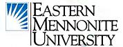 东方门诺派大学