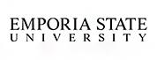恩波利亚州立大学