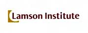 美国拉姆森学院