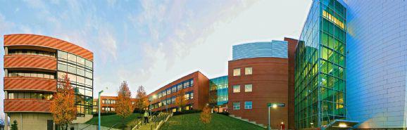 辛辛那提州立技术和社区学院