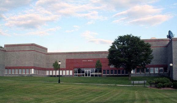 玛丽亚教会学院