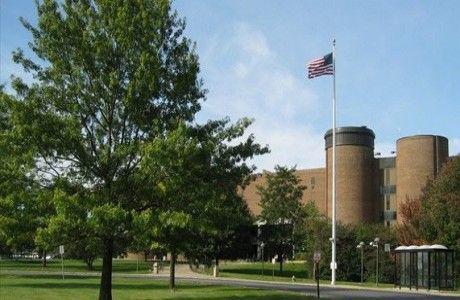 普雷里州立学院