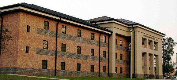 墨比尔大学