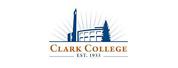 克拉克学院