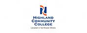 海兰社区学院