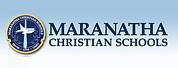 马若那色基督教中学