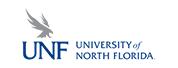 北佛罗里达大学