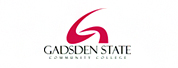 加兹登州立社区学院