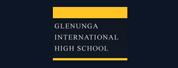 格兰那格国际高级中学
