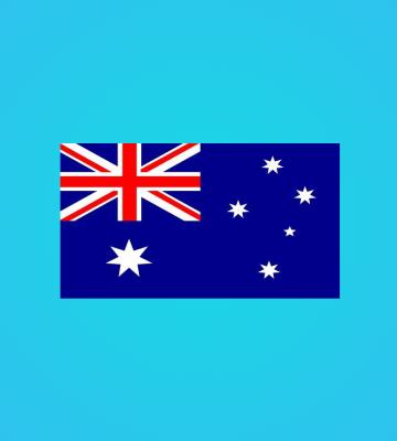 澳大利亚签证服务
