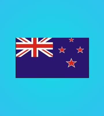 新西兰签证服务