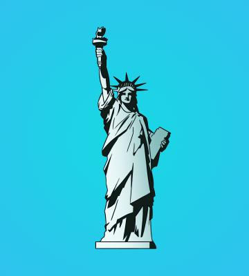 美国留学全程托管服务