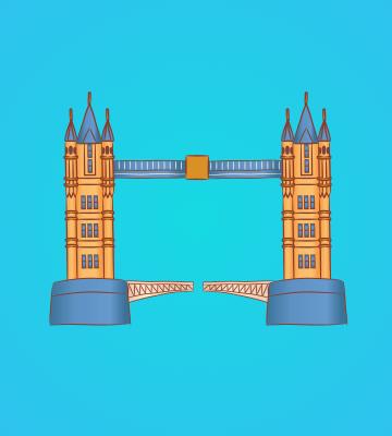 英国留学全程托管服务