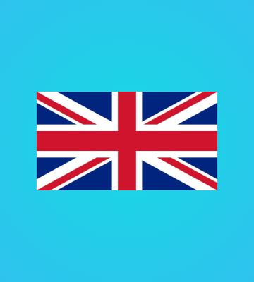 英国签证服务