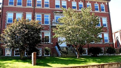 圣灵家庭学院