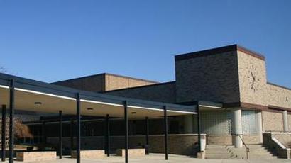 约翰卡洛尔学校