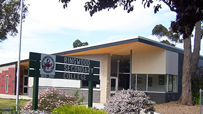 Ringwood Secondary College