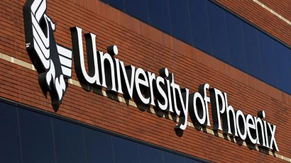 菲尼克斯大学