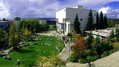 海莱恩社区学院
