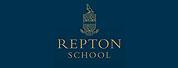 莱普顿学校