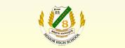 St Marys Senior High School