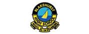 布列克赫斯特公立中学