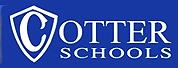 美国科特中学