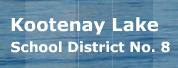 库特尼湖教育局