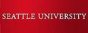 西雅图大学