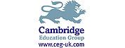 剑桥教育集团