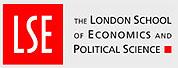 伦敦政治经济学院