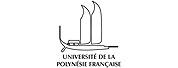 法属波利尼西亚大学