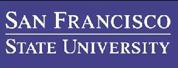 美国加州州立大学圣马科斯分校