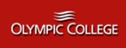 奥林匹克学院