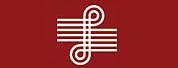 卡尔斯鲁厄音乐学院