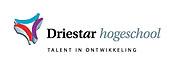 Driestar应用科技大学
