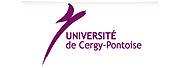 塞吉―蓬图瓦兹大学